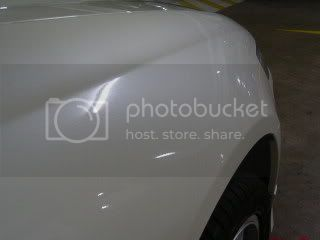 Mobile Polishing Service !!! - Page 4 PICT1630