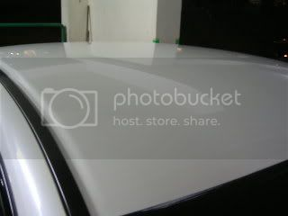 Mobile Polishing Service !!! - Page 4 PICT1631