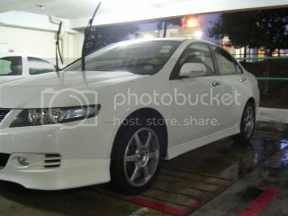 Mobile Polishing Service !!! - Page 4 PICT1633