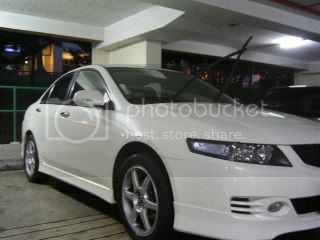 Mobile Polishing Service !!! - Page 4 PICT1634