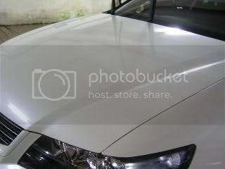 Mobile Polishing Service !!! - Page 4 PICT1635