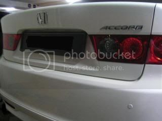 Mobile Polishing Service !!! - Page 4 PICT16361