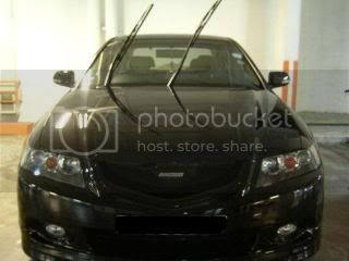 Mobile Polishing Service !!! - Page 4 PICT16371