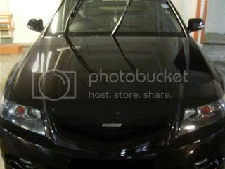 Mobile Polishing Service !!! - Page 4 PICT16381