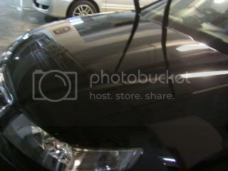 Mobile Polishing Service !!! - Page 4 PICT1639