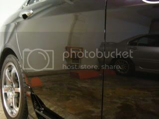 Mobile Polishing Service !!! - Page 4 PICT1643