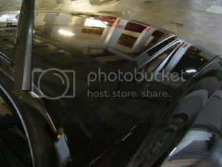 Mobile Polishing Service !!! - Page 4 PICT1646