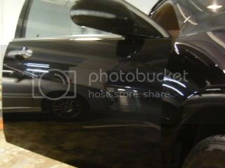 Mobile Polishing Service !!! - Page 4 PICT1647