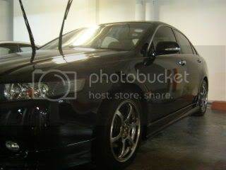 Mobile Polishing Service !!! - Page 4 PICT1649
