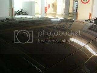 Mobile Polishing Service !!! - Page 4 PICT1650