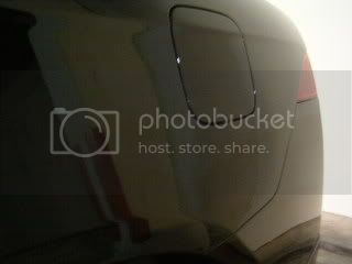 Mobile Polishing Service !!! - Page 4 PICT1653