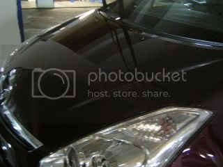 Mobile Polishing Service !!! - Page 4 PICT1677