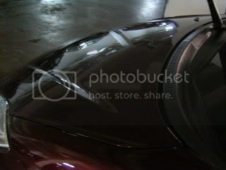 Mobile Polishing Service !!! - Page 4 PICT1678