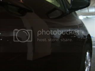 Mobile Polishing Service !!! - Page 4 PICT1682