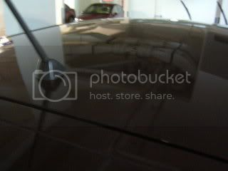 Mobile Polishing Service !!! - Page 4 PICT1685