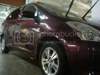 Mobile Polishing Service !!! - Page 4 PICT1686