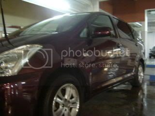 Mobile Polishing Service !!! - Page 4 PICT1687