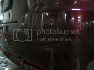 Mobile Polishing Service !!! - Page 4 PICT1688