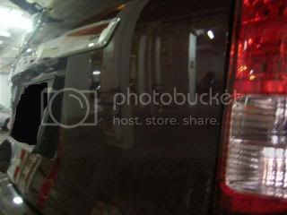 Mobile Polishing Service !!! - Page 4 PICT16891