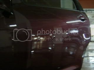 Mobile Polishing Service !!! - Page 4 PICT1690