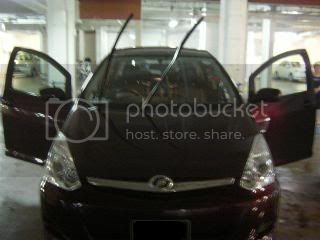 Mobile Polishing Service !!! - Page 4 PICT16911