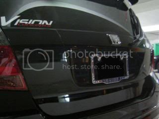 Mobile Polishing Service !!! - Page 4 PICT17001