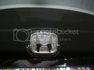 Mobile Polishing Service !!! - Page 4 PICT1701