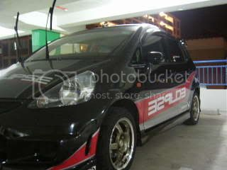 Mobile Polishing Service !!! - Page 4 PICT1702