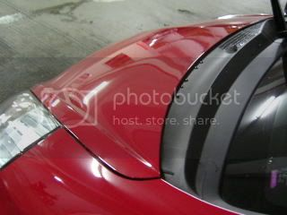 Mobile Polishing Service !!! - Page 4 PICT1707
