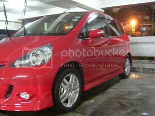 Mobile Polishing Service !!! - Page 4 PICT1708