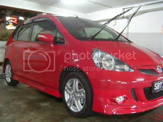 Mobile Polishing Service !!! - Page 4 PICT1709