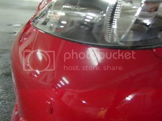 Mobile Polishing Service !!! - Page 4 PICT1710