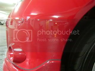 Mobile Polishing Service !!! - Page 4 PICT1711