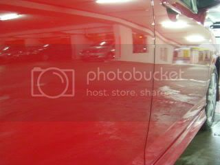 Mobile Polishing Service !!! - Page 4 PICT1712