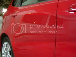 Mobile Polishing Service !!! - Page 4 PICT1713