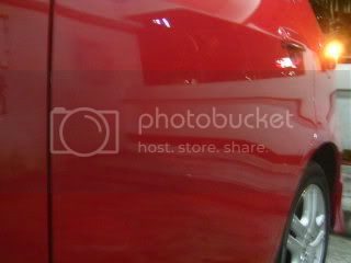 Mobile Polishing Service !!! - Page 4 PICT1715