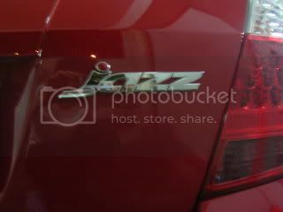 Mobile Polishing Service !!! - Page 4 PICT1717