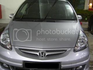 Mobile Polishing Service !!! - Page 4 PICT17191