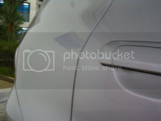 Mobile Polishing Service !!! - Page 4 PICT1726
