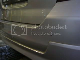 Mobile Polishing Service !!! - Page 4 PICT1729