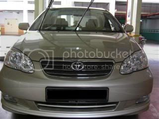 Mobile Polishing Service !!! - Page 4 PICT17421