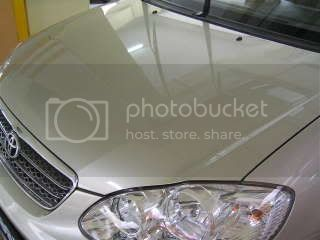 Mobile Polishing Service !!! - Page 4 PICT1744