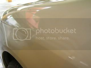 Mobile Polishing Service !!! - Page 4 PICT1745