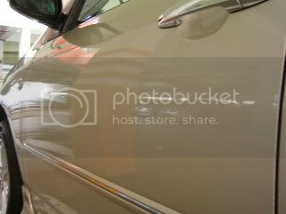 Mobile Polishing Service !!! - Page 4 PICT1746