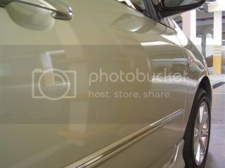 Mobile Polishing Service !!! - Page 4 PICT1747