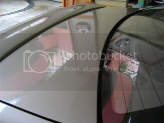 Mobile Polishing Service !!! - Page 4 PICT1749