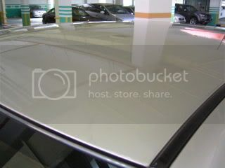 Mobile Polishing Service !!! - Page 4 PICT1750