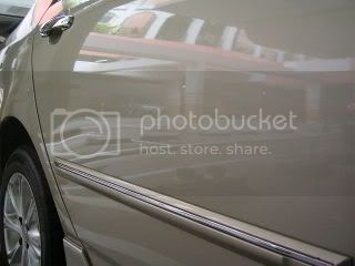 Mobile Polishing Service !!! - Page 4 PICT1752