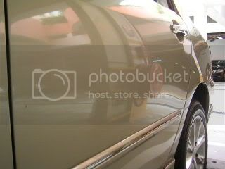 Mobile Polishing Service !!! - Page 4 PICT1753