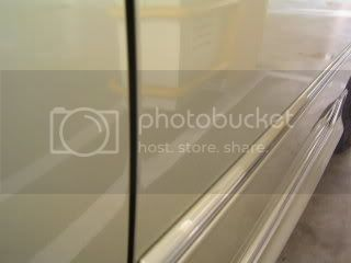 Mobile Polishing Service !!! - Page 4 PICT1755